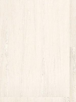 Wineo Purline profi Bioboden Stone Fliesen Milas White Fliese 1000 x 500 mm, 2,5 mm Stärke, 4,0 m² pro Paket, Verlegung mit Verklebung oder Unterlage SilentPremium, Preis günstig Bio-Designboden online kaufen von Design-Belag Hersteller Wineo HstNr: PLES30031 *** Lieferung ab 12 m² ***