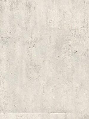 Wineo Purline profi Bioboden Stone Fliesen Puro Snow Fliese 1000 x 500 mm, 2,5 mm Stärke, 4,0 m² pro Paket, Verlegung mit Verklebung oder Unterlage SilentPremium, Preis günstig Bio-Designboden online kaufen von Design-Belag Hersteller Wineo HstNr: PLES30027 *** Lieferung ab 12 m² ***