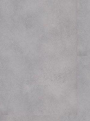 Wineo Purline profi Bioboden Stone Fliesen Shooting Star Fliese 1000 x 500 mm, 2,5 mm Stärke, 4,0 m² pro Paket, Verlegung mit Verklebung oder Unterlage SilentPremium, Preis günstig Bio-Designboden online kaufen von Design-Belag Hersteller Wineo HstNr: PLES30034