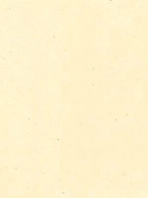 Wineo Purline Eco Bioboden Rolle Antique White Levante Bahnenware