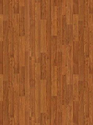 Wineo Purline Eco Bioboden Rolle Biskaya Cherry Timber Bahnenware