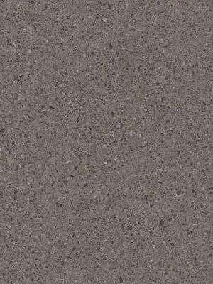 Wineo Purline Eco Bioboden Rolle Residenz Carbon Chip Rollenbreite 2 m, 2,5 mm Stärke, zur schwimmenden Verlegung oder Verklebung, *** 8 lfdm (16m²) Mindestbestellmenge, günstig Bio-Designboden online kaufen von Design-Belag Hersteller Wineo HstNr: PB00034RE