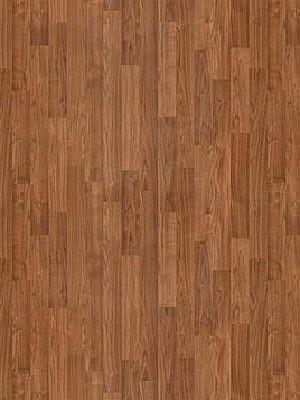 Wineo Purline Eco Bioboden Rolle Timber Columbia Walnut Rollenbreite 2 m, 2,5 mm Stärke, zur schwimmenden Verlegung oder Verklebung, *** 8 lfdm (16m²) Mindestbestellmenge, günstig Bio-Designboden online kaufen von Design-Belag Hersteller Wineo HstNr: PB00042TI
