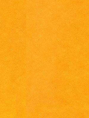 Wineo Purline Eco Bioboden Rolle Golden Yellow Levante Bahnenware