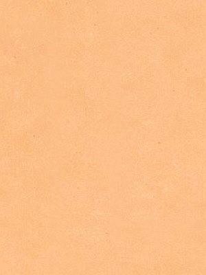 Wineo Purline Eco Bioboden Rolle Levante Light Apricot Rollenbreite 2 m, 2,5 mm Stärke, zur schwimmenden Verlegung oder Verklebung, *** 8 lfdm (16m²) Mindestbestellmenge, günstig Bio-Designboden online kaufen von Design-Belag Hersteller Wineo HstNr: PB00007LE