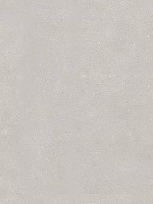 Wineo Purline Eco Bioboden Rolle Light Grey Levante Bahnenware