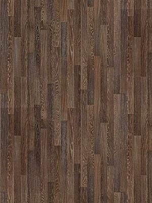 Wineo Purline Eco Bioboden Rolle Missouri Oak Timber Bahnenware