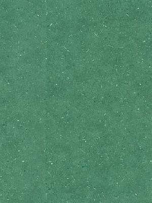 Wineo Purline Eco Bioboden Rolle Levante Racing Green Rollenbreite 2 m, 2,5 mm Stärke, zur schwimmenden Verlegung oder Verklebung, *** 8 lfdm (16m²) Mindestbestellmenge, günstig Bio-Designboden online kaufen von Design-Belag Hersteller Wineo HstNr: PB00019LE