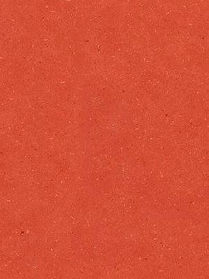 Wineo Purline Eco Bioboden Rolle Levante Red Berry Rollenbreite 2 m, 2,5 mm Stärke, zur schwimmenden Verlegung oder Verklebung, *** 8 lfdm (16m²) Mindestbestellmenge, günstig Bio-Designboden online kaufen von Design-Belag Hersteller Wineo HstNr: PB00010LE