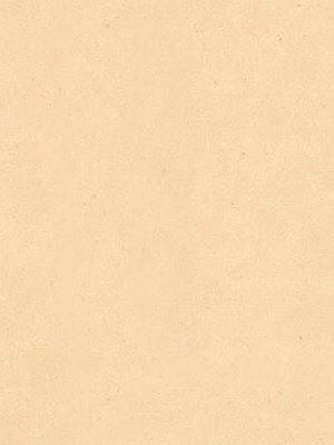 Wineo Purline Eco Bioboden Rolle Levante Sinai Sand Rollenbreite 2 m, 2,5 mm Stärke, zur schwimmenden Verlegung oder Verklebung, *** 8 lfdm (16m²) Mindestbestellmenge, günstig Bio-Designboden online kaufen von Design-Belag Hersteller Wineo HstNr: PB00002LE