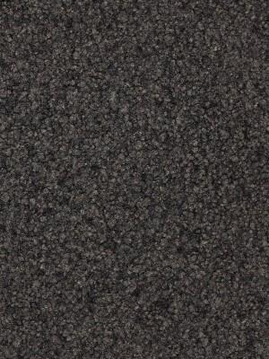 Fabromont Jamila Kugelgarn Teppichboden Roma Rollenbreite 200 cm, Mindestbestellmenge 10 lfm, günstig Objekt-Teppichboden online kaufen von Bodenbelag-Hersteller Fabromont HstNr: j552 *** Mindestbestellmenge 12 m² ***