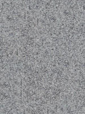 Fabromont Jamila Kugelgarn Teppichboden Venezia Rollenbreite 200 cm, Mindestbestellmenge 10 lfm, günstig Objekt-Teppichboden online kaufen von Bodenbelag-Hersteller Fabromont HstNr: j553 *** Mindestbestellmenge 12 m² ***
