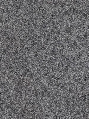 Fabromont Jamila Kugelgarn Teppichboden Livorno Rollenbreite 200 cm, Mindestbestellmenge 10 lfm, günstig Objekt-Teppichboden online kaufen von Bodenbelag-Hersteller Fabromont HstNr: j554 *** Mindestbestellmenge 12 m² ***