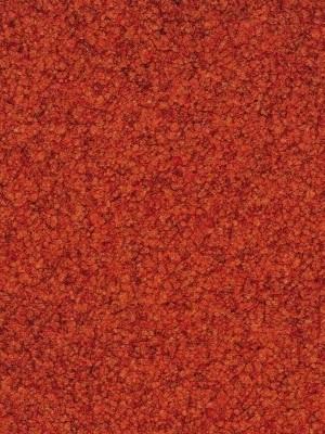 Fabromont Jamila Kugelgarn Teppichboden Napoli Rollenbreite 200 cm, Mindestbestellmenge 10 lfm, günstig Objekt-Teppichboden online kaufen von Bodenbelag-Hersteller Fabromont HstNr: j557 *** Mindestbestellmenge 12 m² ***