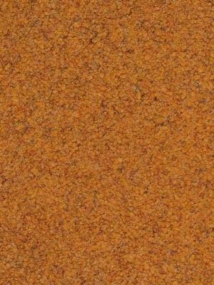 Fabromont Jamila Kugelgarn Teppichboden Siena Rollenbreite 200 cm, Mindestbestellmenge 10 lfm, günstig Objekt-Teppichboden online kaufen von Bodenbelag-Hersteller Fabromont HstNr: j558