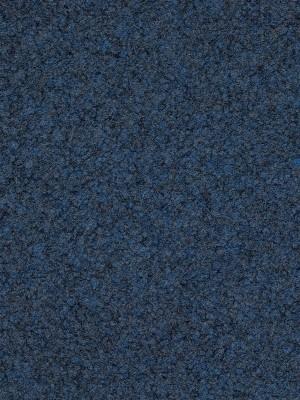 Fabromont Jamila Kugelgarn Teppichboden Genova Rollenbreite 200 cm, Mindestbestellmenge 10 lfm, günstig Objekt-Teppichboden online kaufen von Bodenbelag-Hersteller Fabromont HstNr: j559 *** Mindestbestellmenge 12 m² ***