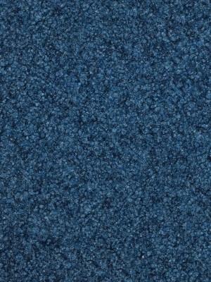 Fabromont Jamila Kugelgarn Teppichboden Rimini Rollenbreite 200 cm, Mindestbestellmenge 10 lfm, günstig Objekt-Teppichboden online kaufen von Bodenbelag-Hersteller Fabromont HstNr: j560 *** Mindestbestellmenge 12 m² ***