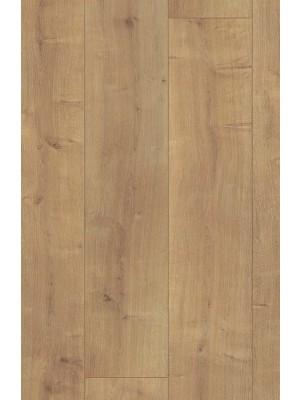 Wineo Rock'n Go hochwertiger Laminatboden inkl. Trittschalldämmung, Here comes the sun, Planke 1288 x 195 mm, 9 mm Stärke, 2,01 m² pro Paket, Laminat günstig online kaufen von Bodenbelag-Hersteller Wineo HstNr: LA145SYSV4 sofort günstig direkt kaufen, HstNr.: LA145SYSV4, *** ACHUNG: Versand ab Mindestbestellmenge: 21 m² ***