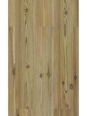 Cortex Vinatura Vinyl Parkett Designboden mit HDF-Klicksystem und integrierter Trittschalldämmung, Lärche cottage Planke 1220 x 185 mm, 10,5 mm Stärke, 1,806 m² pro Paket, Nutzschicht 0,3 mm Preis günstig gesund Design-Parkett von Bodenbelag-Hersteller Cortex HstNr: LJL2001