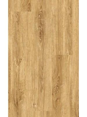 Cortex Vinatura Vinyl Parkett Designboden mit HDF-Klicksystem und integrierter Trittschalldämmung, Schiffseiche Planke 1220 x 185 mm, 10,5 mm Stärke, 1,806 m² pro Paket, Nutzschicht 0,3 mm Preis günstig gesund Design-Parkett von Bodenbelag-Hersteller Cortex HstNr: LJQ1007