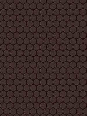 Profi Messeboden Event CV-Belag PVC-Boden Noppe braun Rollenbreite 2 m, Rolle 30 lfdm, Mindestabmahme = 1 Rolle, günstig PVC-Boden online kaufen HstNr: me092