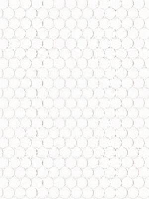 Profi Messeboden Event CV-Belag PVC-Boden Noppe weiss Rollenbreite 2 m, Rolle 30 lfdm, Mindestabmahme = 1 Rolle, günstig PVC-Boden online kaufen HstNr: me093