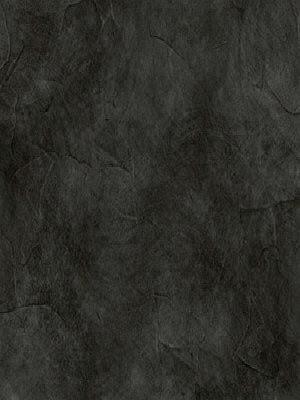 Profi Messeboden Event CV-Belag PVC-Boden Asphalt Rollenbreite 2 m, Mindestbestellmenge 20 m² günstig PVC-Boden online kaufen HstNr: me096