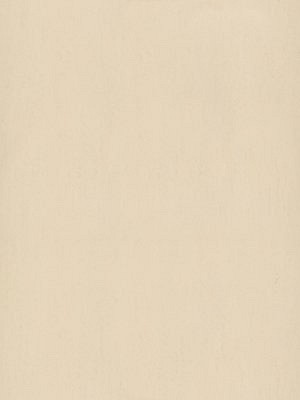 Forbo Marmoleum Linoleum Fresco Naturboden Barbados Stärke 2,5 mm, Rollenbreite 2 m, Linoleumbelag --- Mindestbestellmenge 6 m² !!!  --- günstig online kaufen von Naturboden-Hersteller Forbo HstNr: mf3858