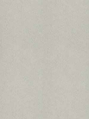 Forbo Marmoleum Linoleum silver shadow Fresco Naturboden