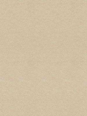 Forbo Marmoleum Linoleum Fresco Naturboden Arabian pearl Stärke 2,5 mm, Rollenbreite 2 m, Linoleumbelag --- Mindestbestellmenge 6 m² !!!  --- günstig online kaufen von Naturboden-Hersteller Forbo HstNr: mf3861