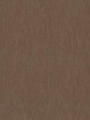 Forbo Marmoleum Linoleum Fresco Naturboden walnut Stärke 2,5 mm, Rollenbreite 2 m, Linoleumbelag --- Mindestbestellmenge 6 m² !!!  --- günstig online kaufen von Naturboden-Hersteller Forbo HstNr: mf3874