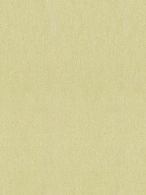 Forbo Marmoleum Linoleum green wellnes Fresco Naturboden
