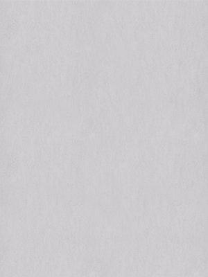 Forbo Marmoleum Linoleum Fresco Naturboden moonstone Stärke 2,5 mm, Rollenbreite 2 m, Linoleumbelag --- Mindestbestellmenge 6 m² !!!  --- günstig online kaufen von Naturboden-Hersteller Forbo HstNr: mf3883