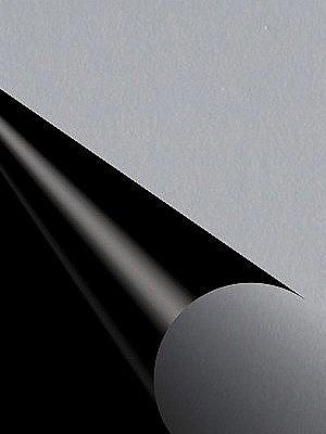Profi Messe-Boden Tanzboden CV-Belag grau 1535 PVC-Boden