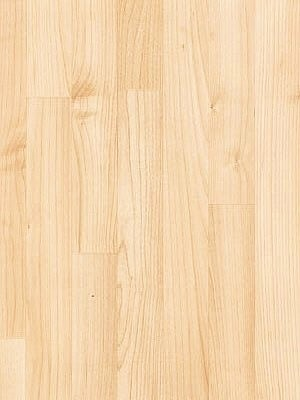 Profi Messe-Boden Holzdekor CV-Belag Ahorn PVC-Boden