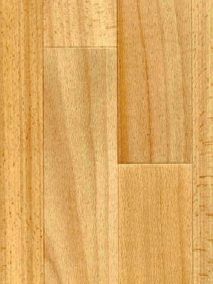 Profi Messeboden Holzdekor CV-Belag PVC-Boden Buche Rollenbreite 2 m, Rolle 25 lfdm. Mindestbestellmenge 20 m², Mindestabmahme = 1 Rolle, günstig PVC-Boden online kaufen HstNr: mh300