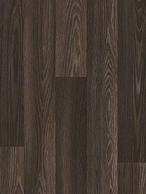 Profi Messeboden Holzdekor Wood Grip CV-Belag PVC-Boden Mocca Eiche Rollenbreite 2 m, Rolle 25 lfdm. Mindestbestellmenge 20 m² günstig PVC-Boden online kaufen HstNr: mh749