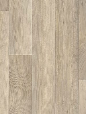 Profi Messe-Boden Holzdekor Wood Grip CV-Belag Vintage Eiche PVC-Boden