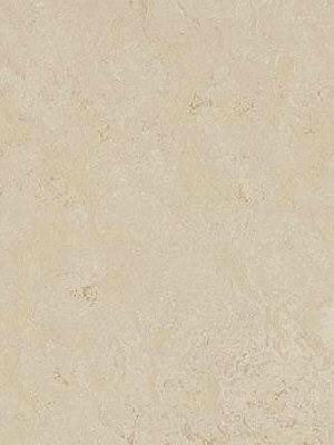 Forbo Marmoleum Modular Linoleum Cloudy sand Shade
