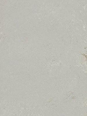 Forbo Marmoleum Modular Linoleum Shade Neptune, Fliese 75 x 50 cm, 2,5 mm Stärke, 3 m² pro Paket, Linoleum-Fliesen günstig online kaufen von Naturboden-Hersteller Forbo HstNr: mmt3717