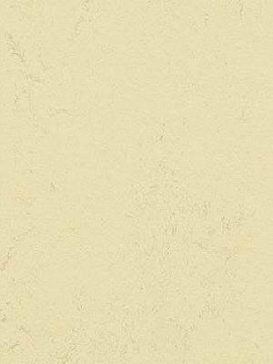 Forbo Marmoleum Modular Linoleum Stardust Shade