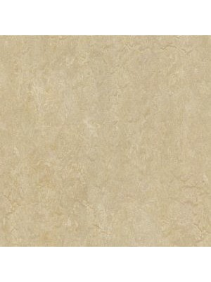 Forbo Marmoleum Linoleum sand Real Naturboden