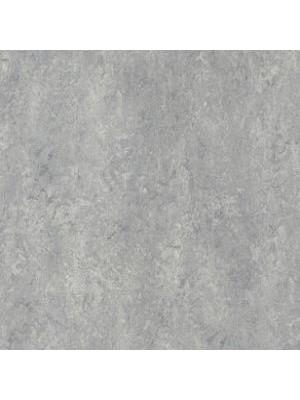 Forbo Marmoleum Linoleum Real Naturboden dove grey Stärke 2,5 mm, Rollenbreite 2 m, Linoleumbelag günstig online kaufen von Naturboden-Hersteller Forbo HstNr: mr2621