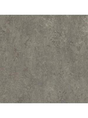 Forbo Marmoleum Linoleum Real Naturboden eiger Stärke 2,5 mm, Rollenbreite 2 m, Linoleumbelag günstig online kaufen von Naturboden-Hersteller Forbo HstNr: mr2629