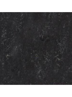 Forbo Marmoleum Linoleum Real Naturboden black Stärke 2,5 mm, Rollenbreite 2 m, Linoleumbelag --- Mindestbestellmenge 6 m² !!!  --- günstig online kaufen von Naturboden-Hersteller Forbo HstNr: mr2939