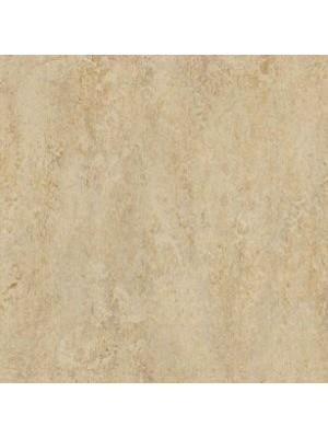 Forbo Marmoleum Linoleum Real Naturboden carribbean Stärke 2,5 mm, Rollenbreite 2 m, Linoleumbelag günstig online kaufen von Naturboden-Hersteller Forbo HstNr: mr3038