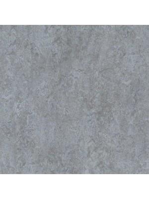 Forbo Marmoleum Linoleum Real Naturboden dove blue Stärke 2,5 mm, Rollenbreite 2 m, Linoleumbelag --- Mindestbestellmenge 6 m² !!!  --- günstig online kaufen von Naturboden-Hersteller Forbo HstNr: mr3053