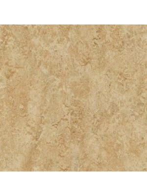 Forbo Marmoleum Linoleum Real Naturboden sStärke 2,5 mm, Rollenbreite 2 m, Linoleumbelag --- Mindestbestellmenge 6 m² !!!  --- günstig online kaufen von Naturboden-Hersteller Forbo HstNr: mr3075