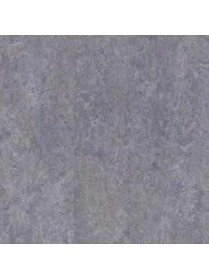 Forbo Marmoleum Linoleum Real Naturboden arabesque Stärke 2,5 mm, Rollenbreite 2 m, Linoleumbelag --- Mindestbestellmenge 6 m² !!!  --- günstig online kaufen von Naturboden-Hersteller Forbo HstNr: mr3123