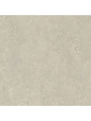 Forbo Marmoleum Linoleum concrete Real Naturboden